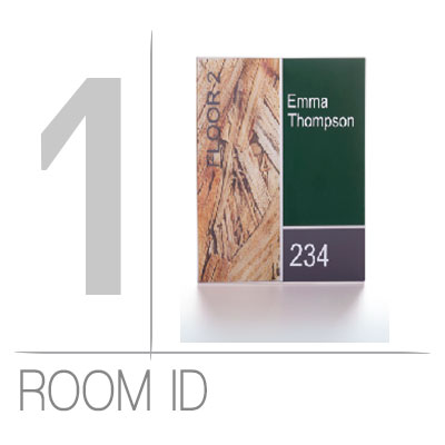 fascia-gallery-room-id