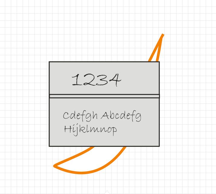 2 Cajon design - VEN