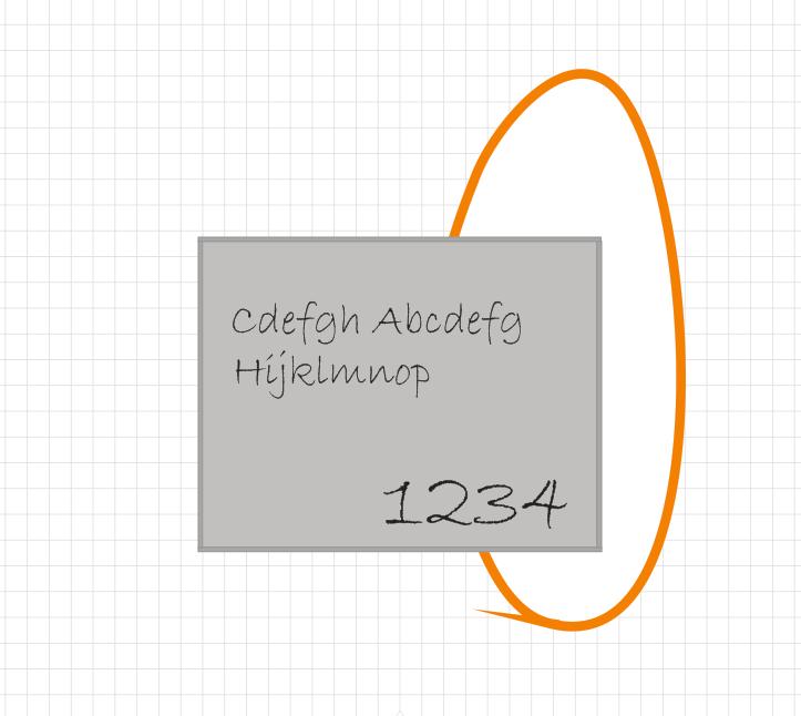 3 Balafon design - JUP
