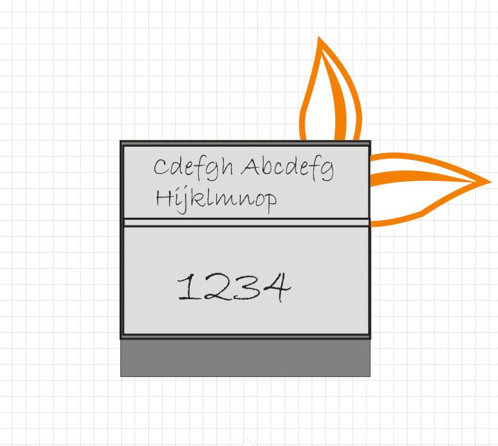 5 Alphorn design - VEN