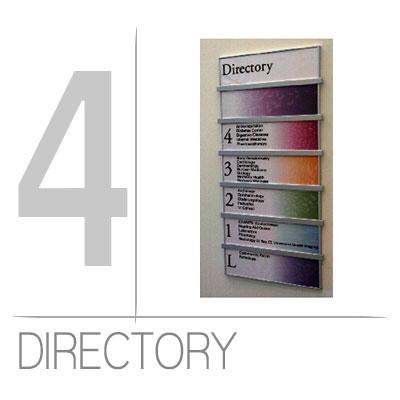 venus-accentia-gallery-directory