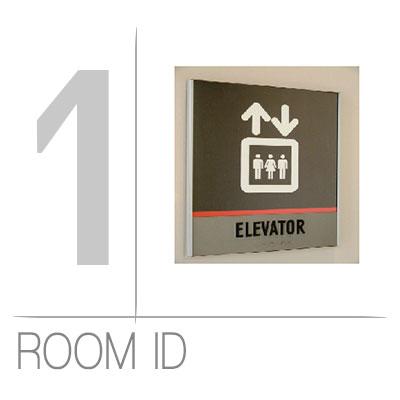venus-gallery-room-id