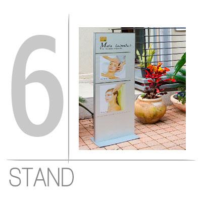 venus-gallery-stand
