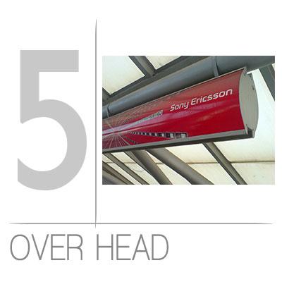 gallery-overhead