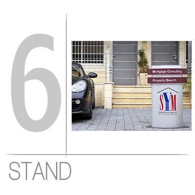 gallery-standjpg