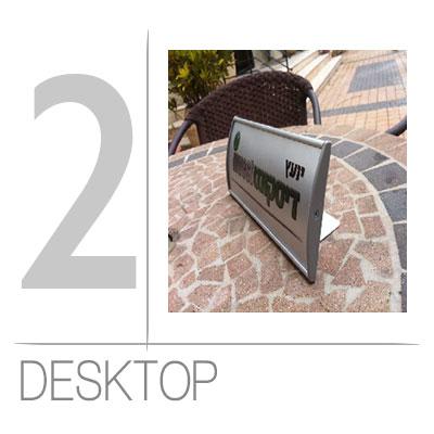 jupit-gallery-desktop