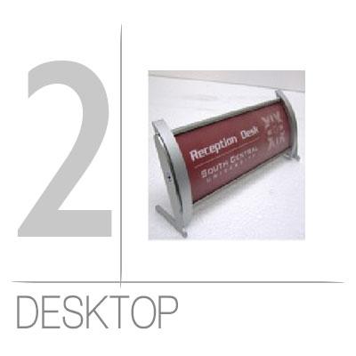 jupiter-gallery-desktop